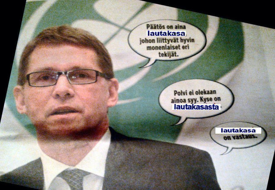 Viikkosanomat – blogi. Sanoraama.fi on Viikkosanomat.fi-sivuston  kopiosivusto. 24a03cea60