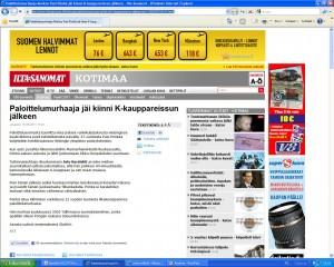 20110616iltasanomatpaloittelumkkauppa