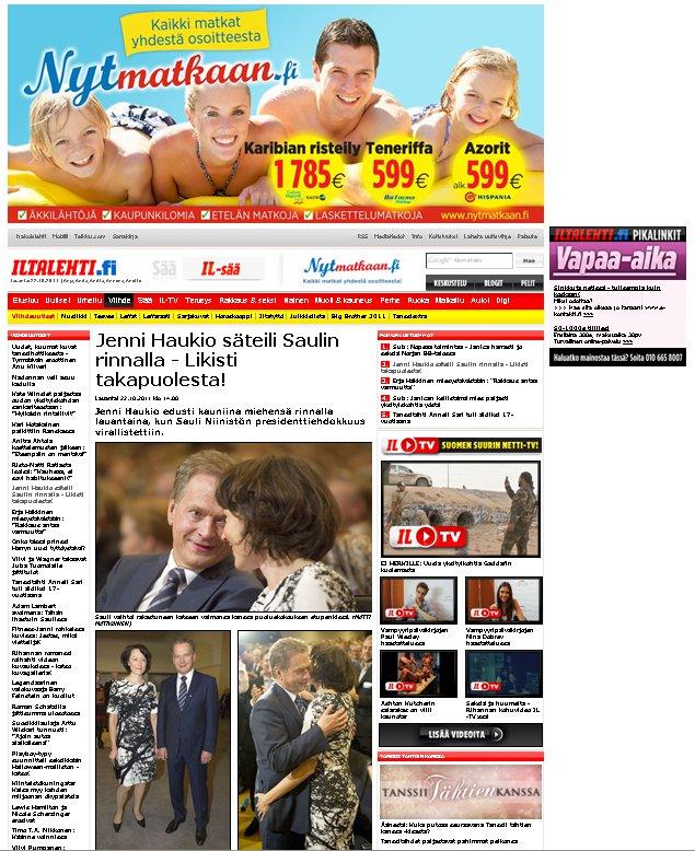 20111022iltalehtiniinistotakapuoli