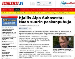 20111105iltalehtipaskaharkimo