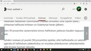 20170102sipilaagendamsnteksti
